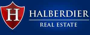 Halberdier Real Estate The Woodlands TX Commercial Real Estate Company